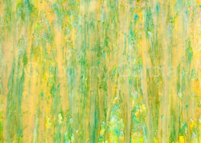 Pintura-abstracta-arte-Johnny-Garcia-Aguascalientes-01