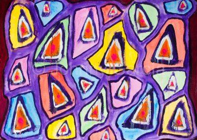 Pintura-abstracta-arte-Johnny-Garcia-Aguascalientes-05