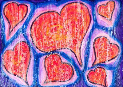 Pintura-abstracta-arte-Johnny-Garcia-Aguascalientes-06
