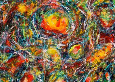 Pintura-abstracta-arte-Johnny-Garcia-Aguascalientes-08
