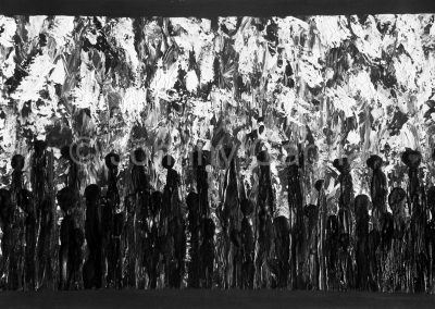 Pintura-abstracta-arte-Johnny-Garcia-Aguascalientes-09