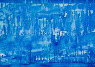 Pintura-abstracta-arte-Johnny-Garcia-Aguascalientes-11
