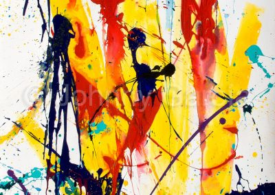 Pintura-abstracta-arte-Johnny-Garcia-Aguascalientes-12