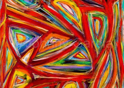 Pintura-abstracta-arte-Johnny-Garcia-Aguascalientes-14