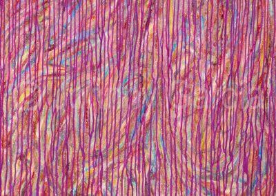 Pintura-abstracta-arte-Johnny-Garcia-Aguascalientes-15
