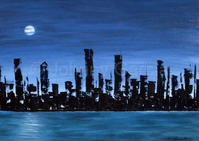 Pintura-abstracta-arte-Johnny-Garcia-Aguascalientes-16