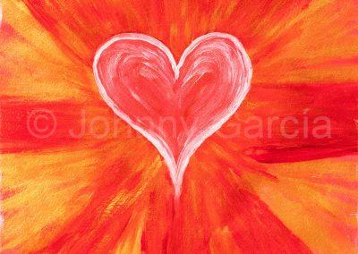 Pintura-abstracta-arte-Johnny-Garcia-Aguascalientes-17