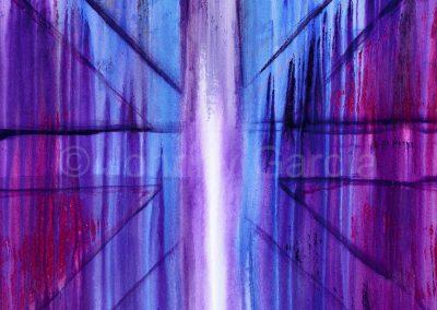 Pintura-abstracta-arte-Johnny-Garcia-Aguascalientes-18