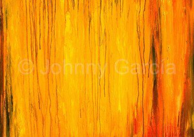 Pintura-abstracta-arte-Johnny-Garcia-Aguascalientes-19