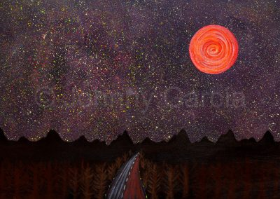Pintura-abstracta-arte-Johnny-Garcia-Aguascalientes-21