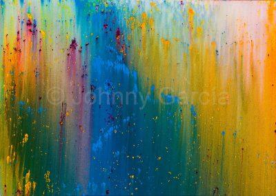 Pintura-abstracta-arte-Johnny-Garcia-Aguascalientes-23