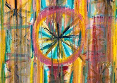 Pintura-abstracta-arte-Johnny-Garcia-Aguascalientes-30