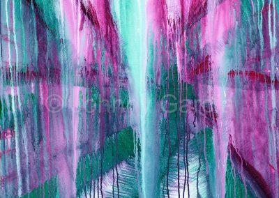 Pintura-abstracta-arte-Johnny-Garcia-Aguascalientes-32