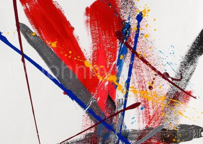 Pintura-abstracta-arte-Johnny-Garcia-Aguascalientes-34