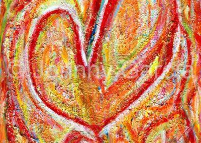 Pintura-abstracta-arte-Johnny-Garcia-Aguascalientes-35