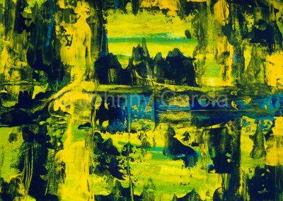 Pintura-abstracta-arte-Johnny-Garcia-Aguascalientes-36
