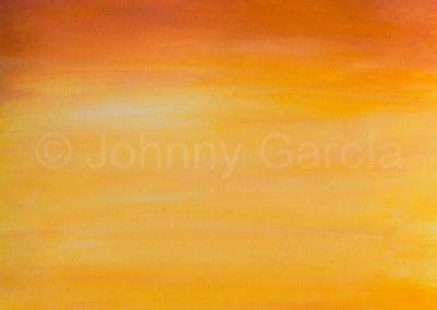 Pintura-abstracta-arte-Johnny-Garcia-Aguascalientes-39