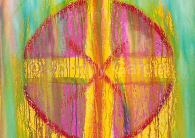 Pintura-abstracta-arte-Johnny-Garcia-Aguascalientes-41