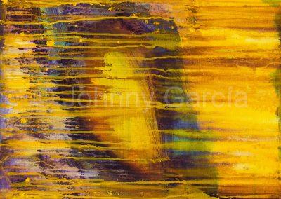 Pintura-abstracta-arte-Johnny-Garcia-Aguascalientes-42