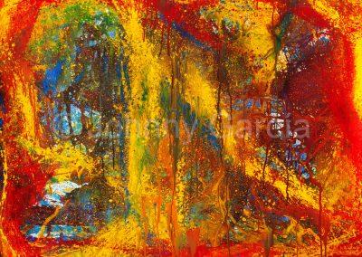Pintura-abstracta-arte-Johnny-Garcia-Aguascalientes-43