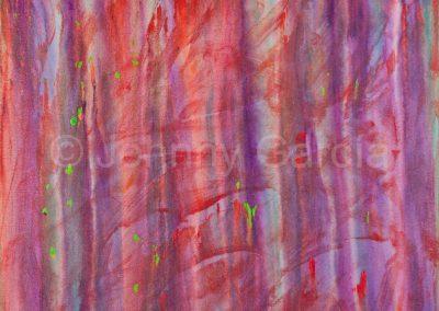 Pintura-abstracta-arte-Johnny-Garcia-Aguascalientes-46