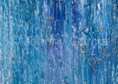 Pintura-abstracta-arte-Johnny-Garcia-Aguascalientes-48
