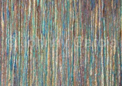 Pintura-abstracta-arte-Johnny-Garcia-Aguascalientes-50