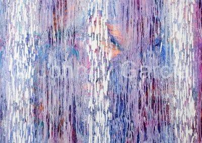 Pintura-abstracta-arte-Johnny-Garcia-Aguascalientes-51