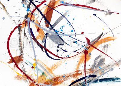 Pintura-abstracta-arte-Johnny-Garcia-Aguascalientes-53