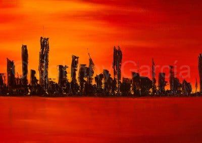 Pintura-abstracta-arte-Johnny-Garcia-Aguascalientes-54