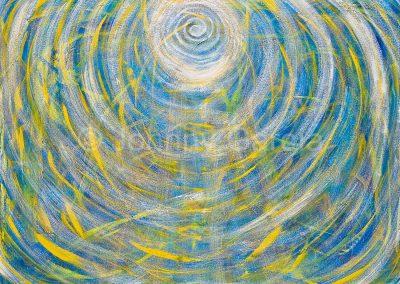 Pintura-abstracta-arte-Johnny-Garcia-Aguascalientes-55