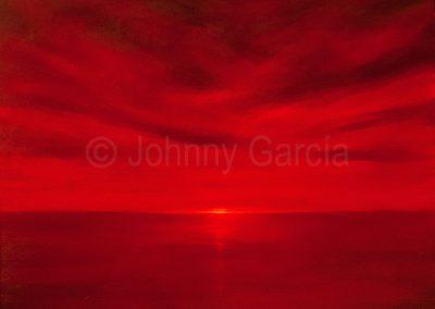 Pintura-abstracta-arte-Johnny-Garcia-Aguascalientes-56