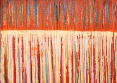 Pintura-abstracta-arte-Johnny-Garcia-Aguascalientes-58