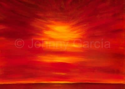 Pintura-abstracta-arte-Johnny-Garcia-Aguascalientes-60