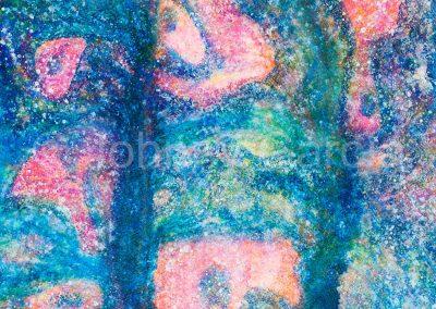 Pintura-abstracta-arte-Johnny-Garcia-Aguascalientes-61